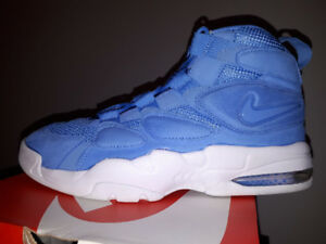 Vnds Nike Air Max 2 uptempo '94 size11- For Sale-$140