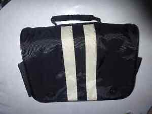 Diaper Bag - Excellent Condition Kingston Kingston Area image 1