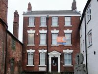 FANTASTIC INVESTMENT OPPORTUNITY Market Place, Willenhall, West Midlands, Wv13