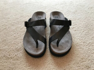 2568a4f6cc9 Mephisto Sandals | Kijiji in Ontario. - Buy, Sell & Save with ...