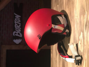 Casque Ski/snow SALOMON