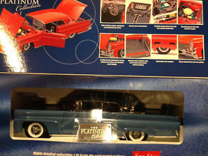 1/18 diecast Cars and trucks Kitchener / Waterloo Kitchener Area image 2