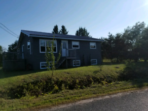 Home for sale in pennfield