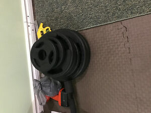 URGENT>>Olympic plates for sale!!!