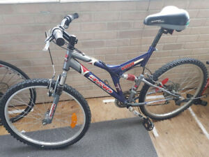 Dyno | New and Used Bikes for Sale Near Me in Ontario