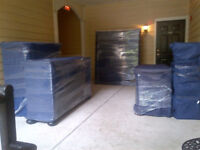 NEED TO MOVE?NEED DELIVERY?LAST MINUTE MOVE,CALL NOW780-237-0946