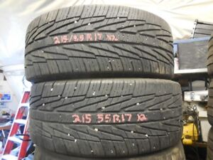 255/35R19 / 235/35R19 / 245/45R19 All Sizes Blow-Out Prices!!