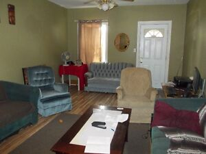Roommate wanted ASAP, east end