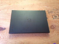 Brand new dell laptop for sale!