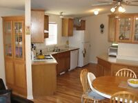 ABSOLUTELY BEAUTIFUL Home near Pond in PLV! MUST SEE!