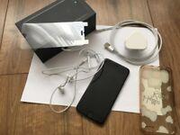 Apple iPhone 6 Unlocked 128GB Space grey