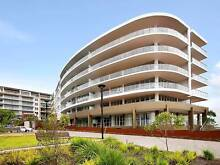Sydney, many suburbs, selling units off-plan & newly completed Sydney City Inner Sydney Preview
