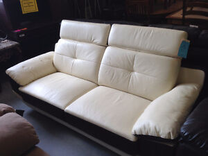 Quality Loveseats - We Pay the HST