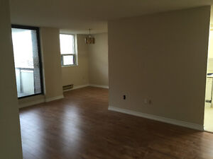 3 bed 2 bath condo on lisa street >> July 2017