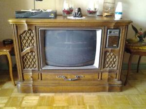 Mediterranean Style TV