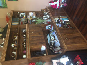 Multiple Pieces of Furniture for Sale - Buy Individually or All