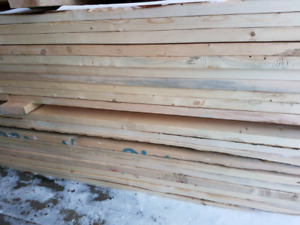 Lumber For Sale All Sizes