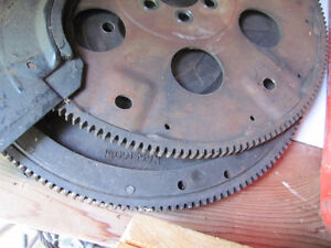 Assorted Parts, 88 & 92 GMC 350, $5 to $50, See List Prince George British Columbia image 8