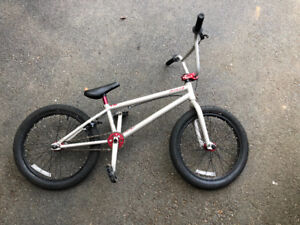 Specialized p20 BMX -like new
