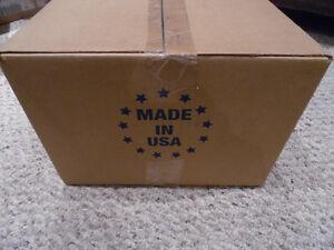"Hayward 2"" PVC Valve Diaphragm Type Brand new in Box  Hayward D Kitchener / Waterloo Kitchener Area image 5"