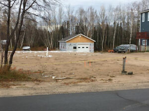 For Sale:  10 Paddon Road, Happy Valley Goose Bay, NL