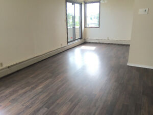 Millwoods 1 Bedroom Apartment-Rest of December Free