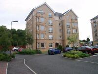 2 bedroom flat in Roseburn Maltings, Murrayfield, Edinburgh, EH12 5LJ