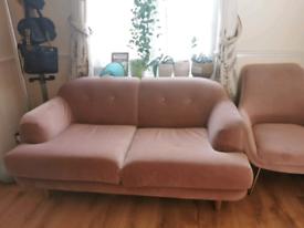 Sofa Made Gracie