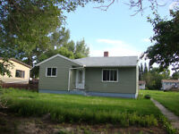 House for sale in Ituna SK