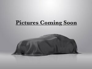 2014 Ford Focus SE   - Low Mileage