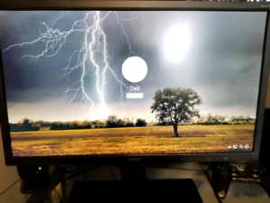 Benq GW2270 Full 1080p Monitor, Asking $120obo