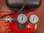 How to Refurbish an Air Compressor