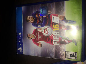 PS4 mint games for sale ! Hurry before there gone Kitchener / Waterloo Kitchener Area image 3
