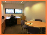 ( HU1 - Hull ) Serviced Offices to Let - £ 250
