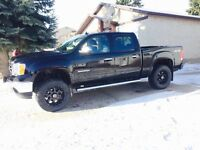 2013 GMC 1500 For Sale