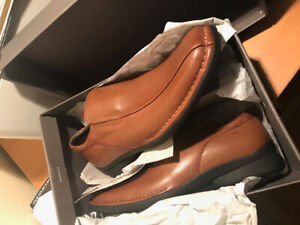 NEW KENNETH COLE REACTION MEN'S SHOES