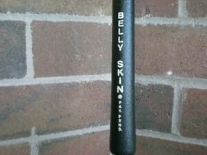Belly Putter Stratford Kitchener Area image 2
