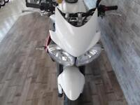 Triumph Street Triple R ABS *VERY LOW MILE EXAMPLE!*