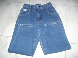 Guess boys Jeans - size 5 *LIKE NEW!*