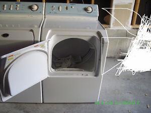 Maytag Washer And Dryer Kitchener / Waterloo Kitchener Area image 2