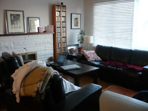 Newly Renovated East End 3 Bedroom
