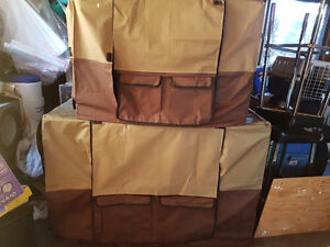 Large dog crates for sale