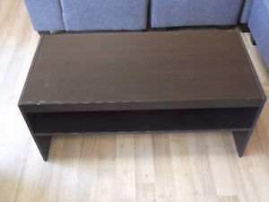 SPECIAL: COFFEE AND 2 END TABLES - USED 3 WEEKS Kitchener / Waterloo Kitchener Area image 4