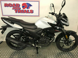 Yamaha R1 2004 In Grey Excellent Condition In Barnsley South