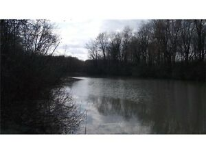 LOT 34 CONCESSION 1 TW, South Lancaster Cornwall Ontario image 2