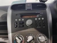2009 Vauxhall Agila 1.2 i 16v Design 5dr
