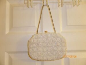 Antique, Vintage Hand Bags