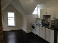 2 Bedroom Apartment for rent - Wortley and Downtown