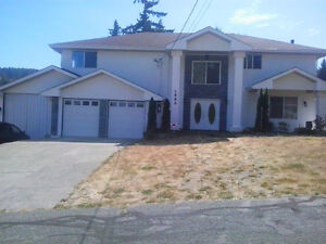 If banks say no, we may help, 4bd3bth.5arc ocean view
