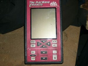 lab scope for sale